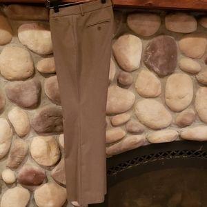 Express classic trouser, sz 8